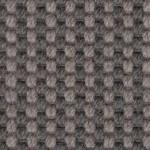 flat woven wool ethos iron gate