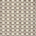 flat woven wool ethos shabby chic