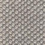 flat woven wool genova aesthetic