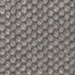 flat woven wool genova argos
