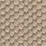 flat woven wool genova chelsea