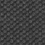 flat woven wool genova gibraltar