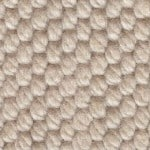 flat woven wool genova olympus