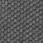 flat woven wool genova tempest