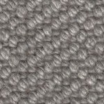 flat woven wool lambda argos