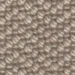 flat woven wool lambda chelsea