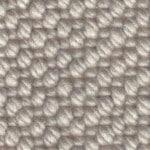 flat woven wool lambda olympus