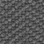 flat woven wool lambda tempest