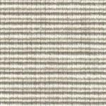 flat woven wool pacific ambrosia