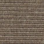 flat woven wool pacific davenport