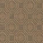 flat woven wool palladian 5730