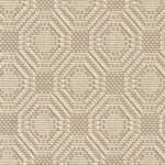 flat woven wool palladian 5734