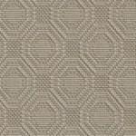 flat woven wool palladian 5736