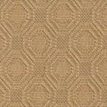 flat woven wool palladian 5765