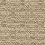 flat woven wool palladian 5777