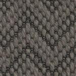 flat woven wool petra quarry