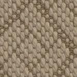 flat woven wool pompeii aurora