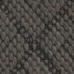 flat woven wool pompeii quarry