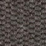 flat woven wool savannah alloy