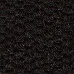flat woven wool savannah embers
