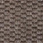 flat woven wool savannah equestrian