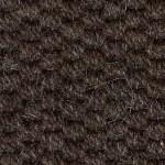 flat woven wool savannah gargoyle