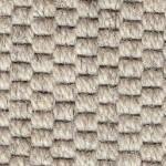 flat woven wool savannah nonchalant