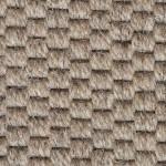 flat woven wool savannah sebring