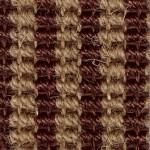 naturals coir