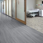 Healthier Choice Underlayment Products