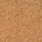 parquet tile marmol matte