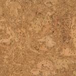 parquet tiles douro matte