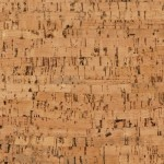 parquet tiles edipo matte