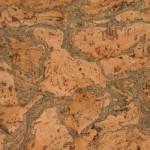 parquet tiles lisbon matte