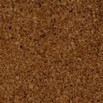 parquet tiles tabac matte