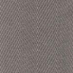 polyester coin