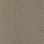 polyester kilim 8 or 12