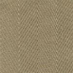 polyester ramie 8cm or 12cm