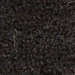 poona 14 gray