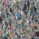 rebond-padding-image-150x150