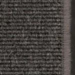 rug w serging