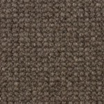 scottish gray 2106