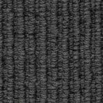 sidney ashland gray