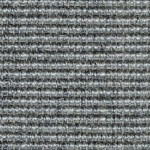 sisal wall covering 0230