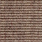 sisal wall covering 0240