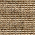 sisal wall covering 0270