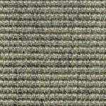 sisal wall covering 0280