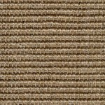 sisal wall covering 0320