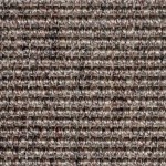 sisal wall covering 0350
