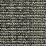 sisal wall covering 0390